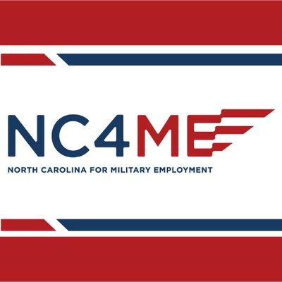 NC4ME logo