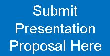Submit Presentations Here Button