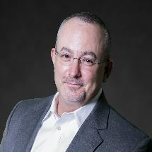 Shawn Galloway.png