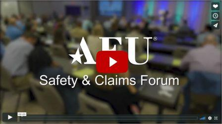 New safety forum promo image - compressed