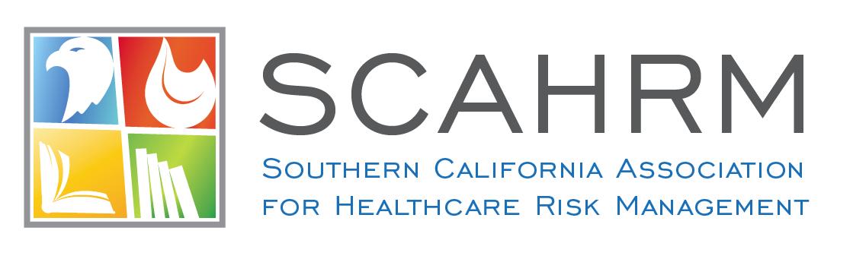 SCAHRM-logo w box