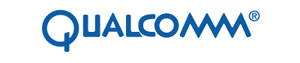 logo-Qualcomm-smallbanner