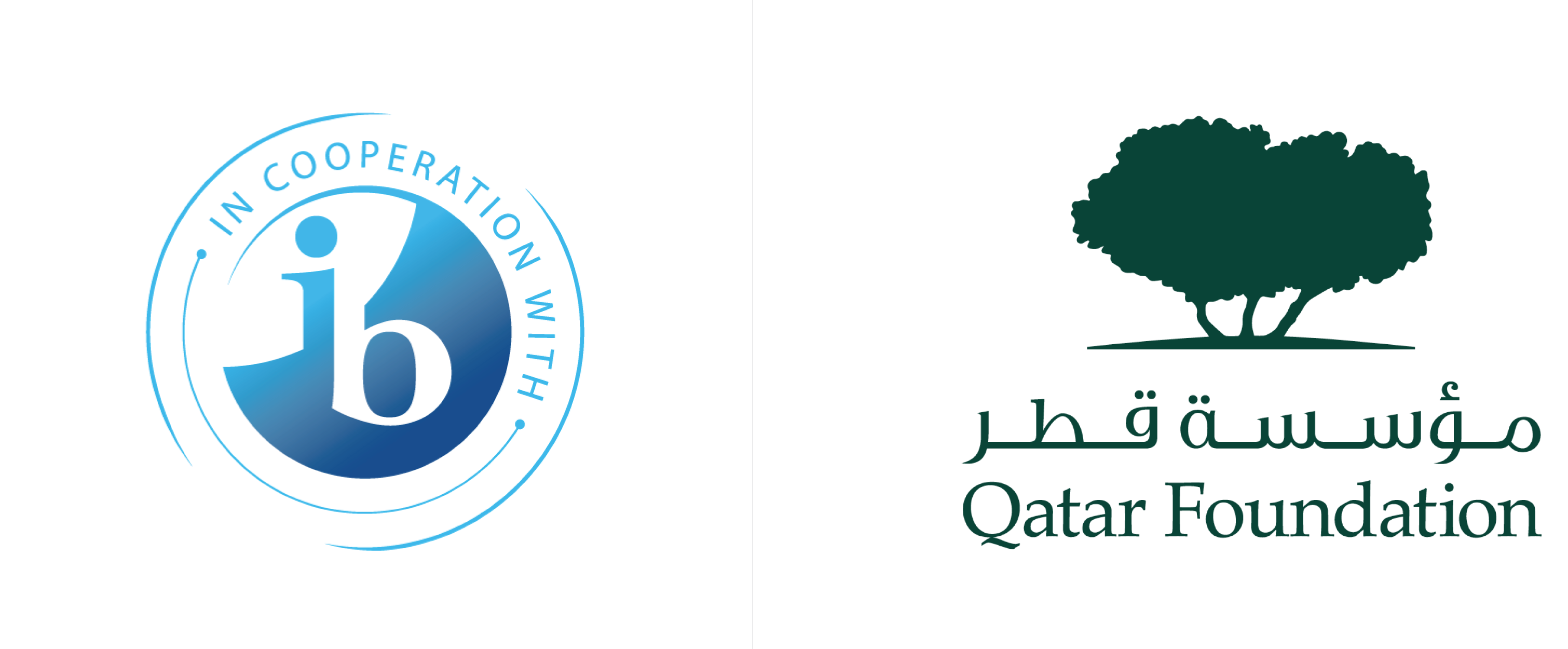 QF-IB Workshops_February 2019