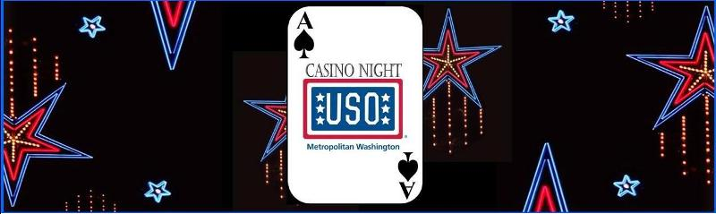 2010 Casino Night