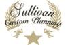 Sullivan Custom Planning, Inc.