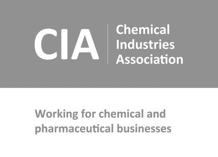 CIA logo_grey(100dpi)