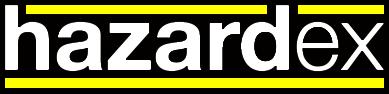 HazardEx 2017
