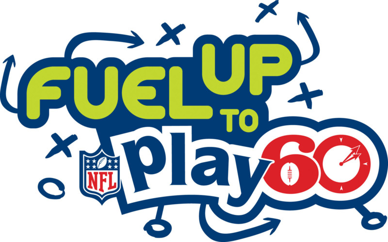 Midwest Dairy ID338 - Fuel Up to Play 60 Logo_scr