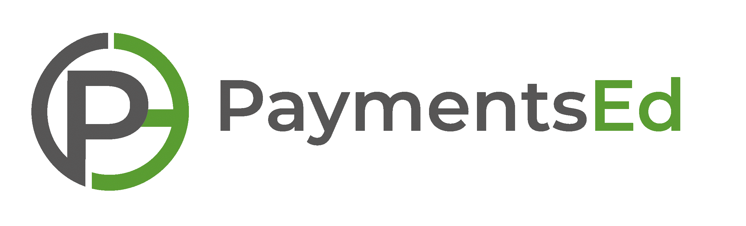 2021 PaymentsEd Virtual Forum