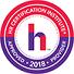 HRCI_Emblem_2018