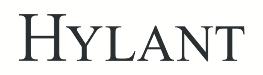 Hylant_Logo_CMYK_263x75