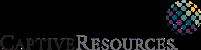 CR logo h50