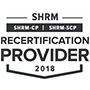 SHRM_Emblem_2018