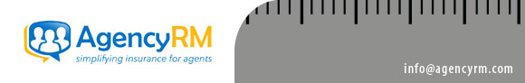 7254_header_[uplinebrand]