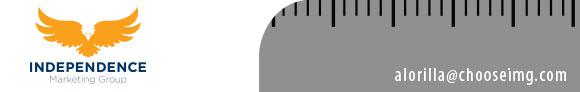 7079_header_[uplinebrand]
