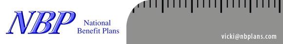7341_header_[uplinebrand]