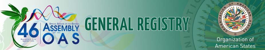 46-AGE-Guatemala_header-registro_ENG