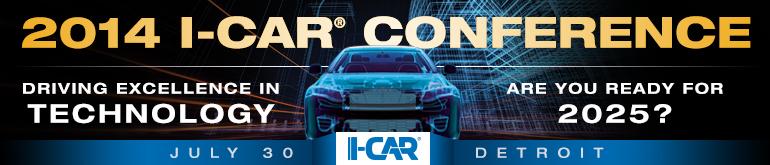 2014-I-CAR-Conference-Header