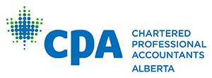CPA Alberta CEO Town Hall | Lloydminster