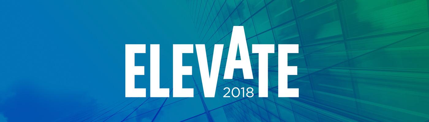 Elevate Breakfast - Calgary