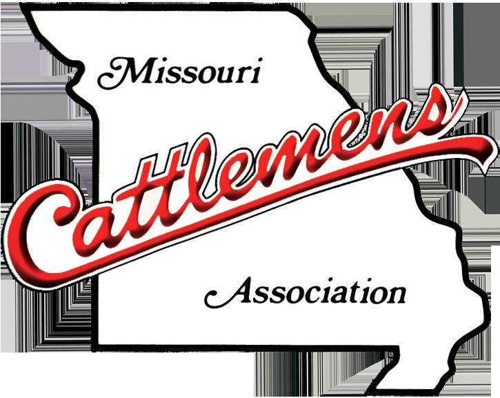 Missouri Cattlemens Assn