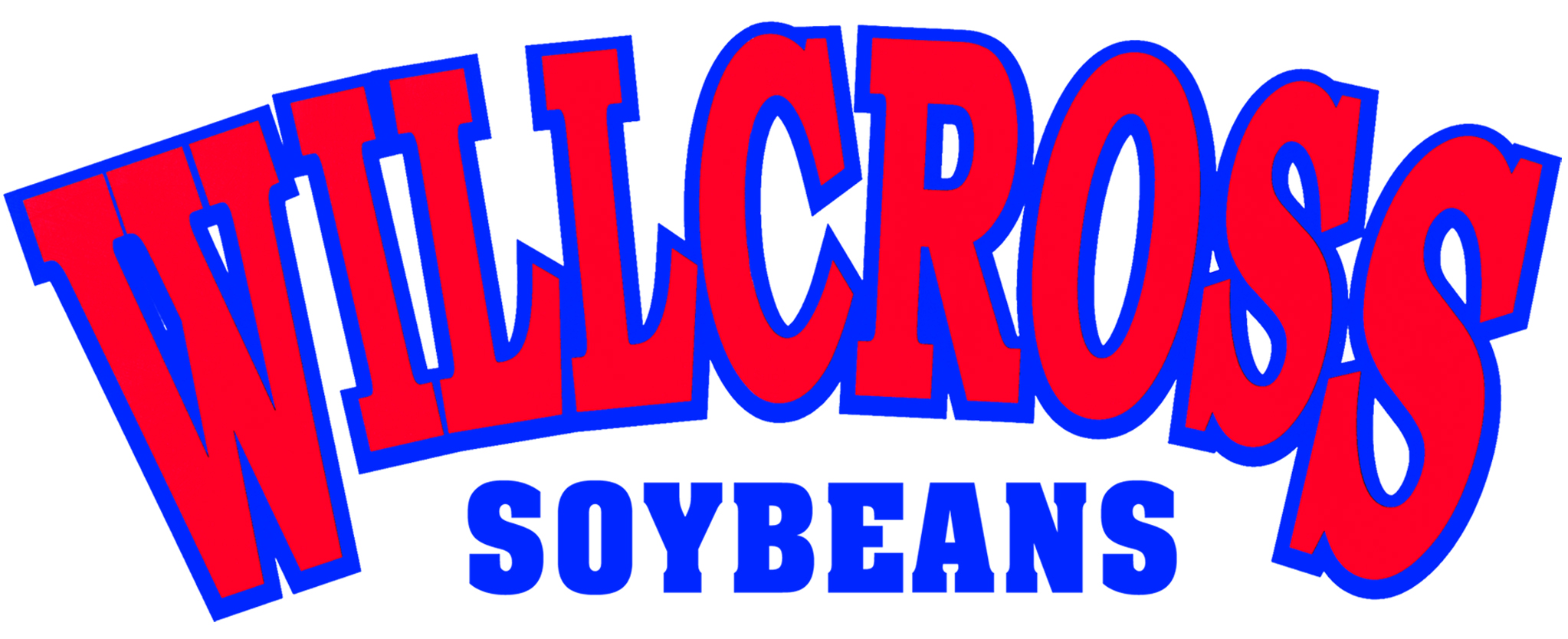 WillcrossSoybeans