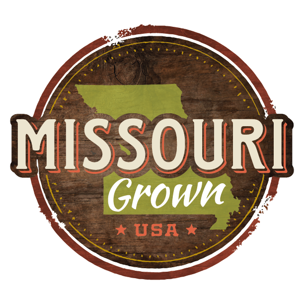 Missouri Grown (Final Color)