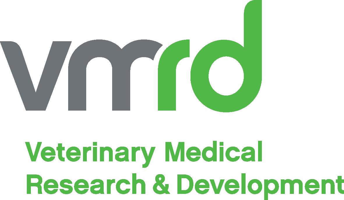 VMRD_logo_RGB