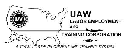 uaw-labor-employment-and-training-corporation 1