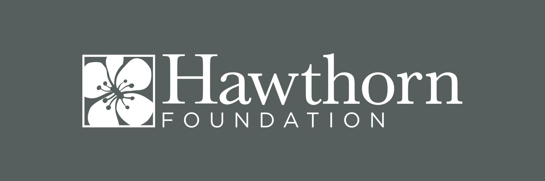 HawthornFoundation_Reverse