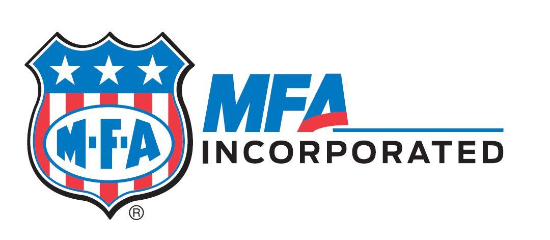 MFA Inc