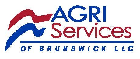 AGRIservices logo