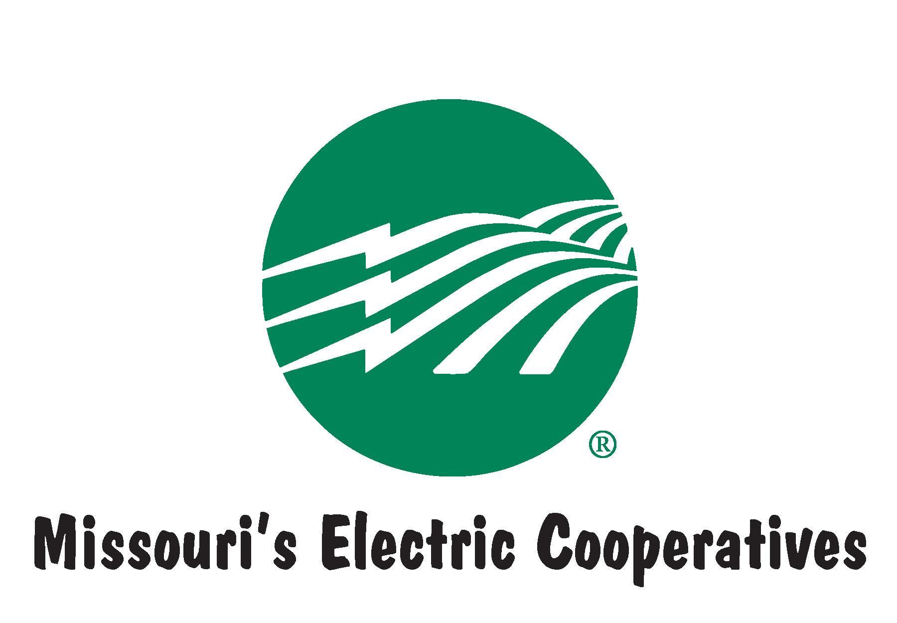 MO'SMO ELEC COOPS under logo - BLK348