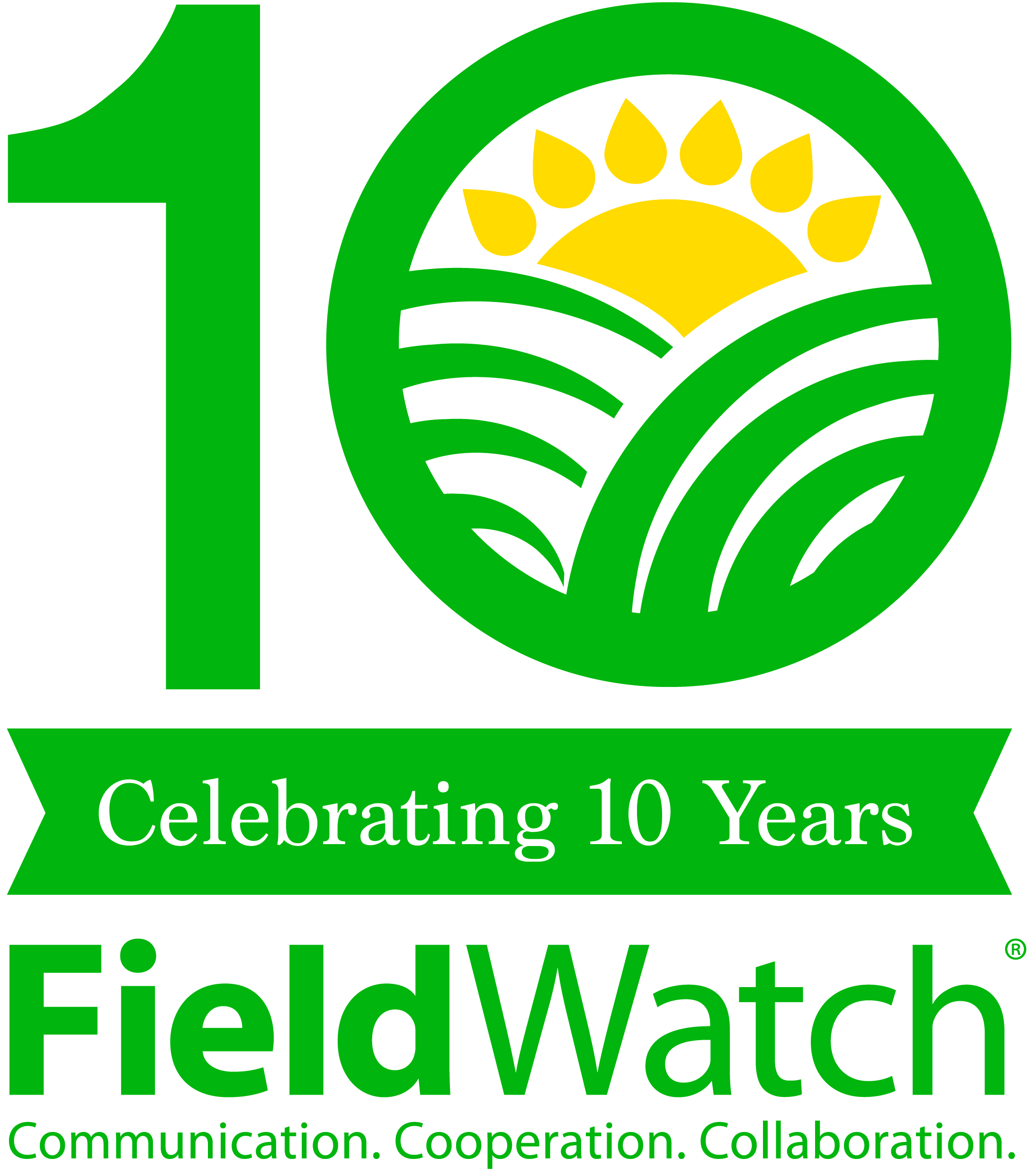 FieldWatch_10th_Anniversary_Full_Color