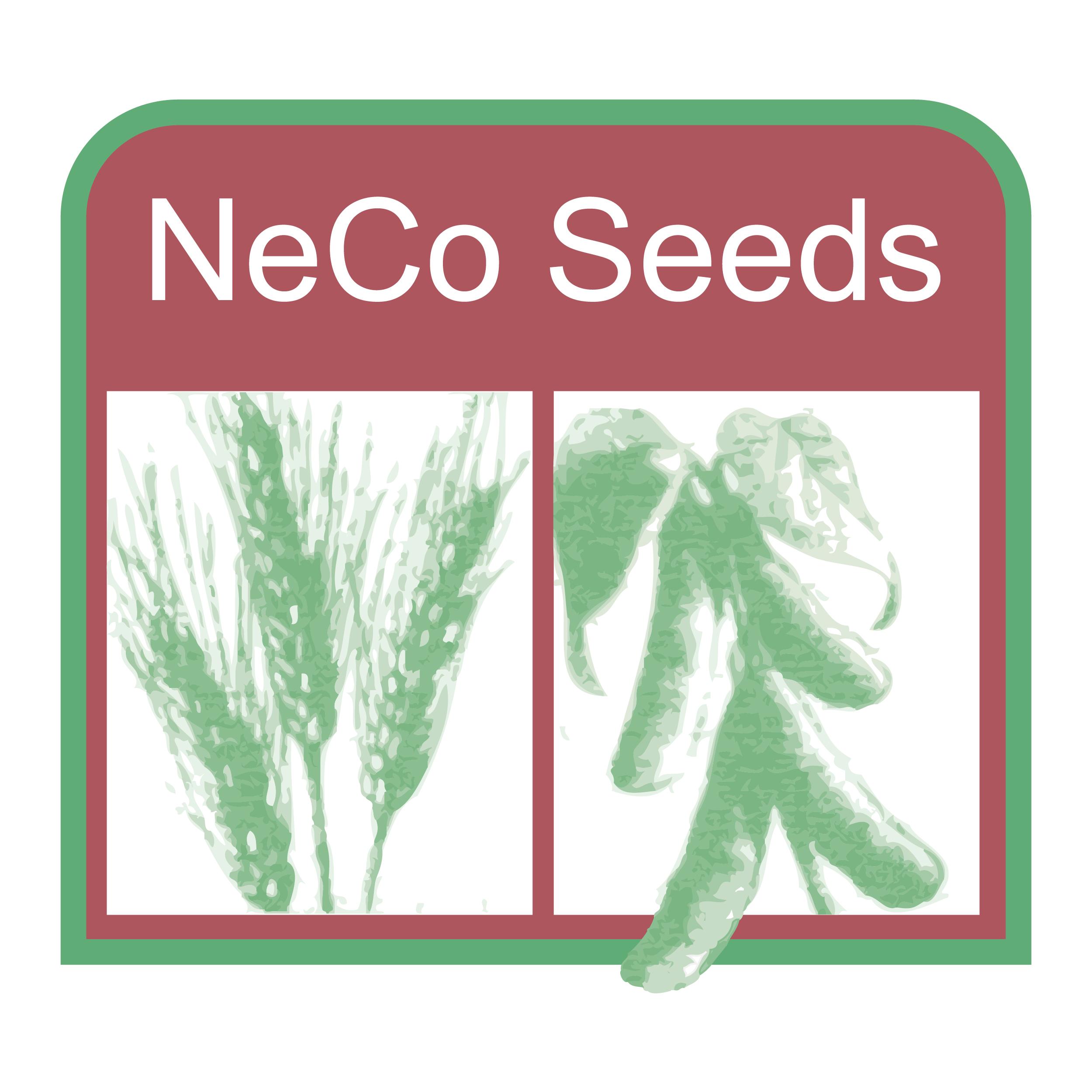 NeCo Seeds
