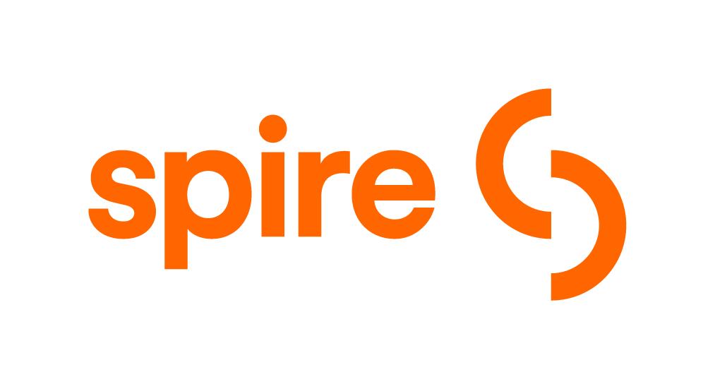 Spire_logo_Orange (CMYK)