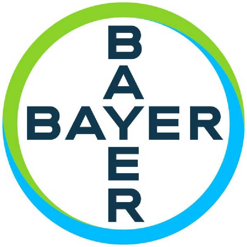 Bayer Logo - Use this one