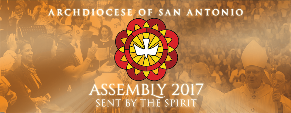 Assembly2017_Web Header_ENGLISH