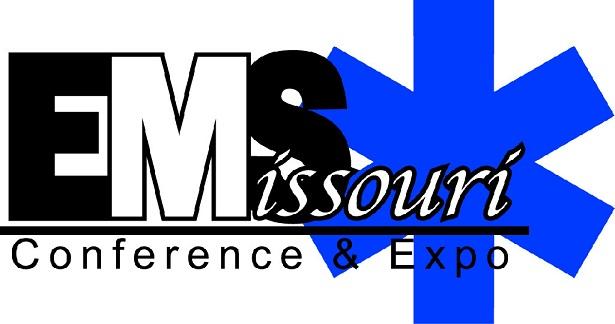 2018 Missouri EMS Conference & Expo Vendor Registration