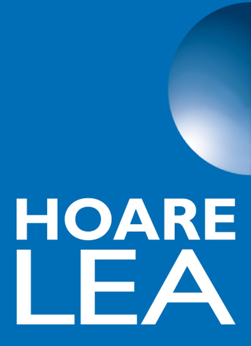 HoareLea