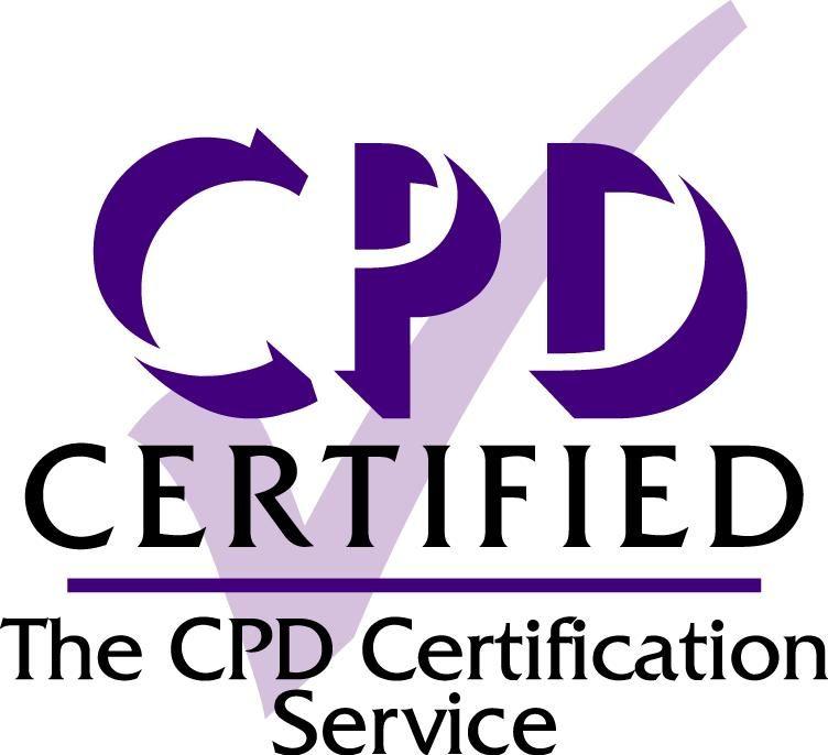 CPDS CERTIFIED - JPEG Pantone 2593 2015 (002)