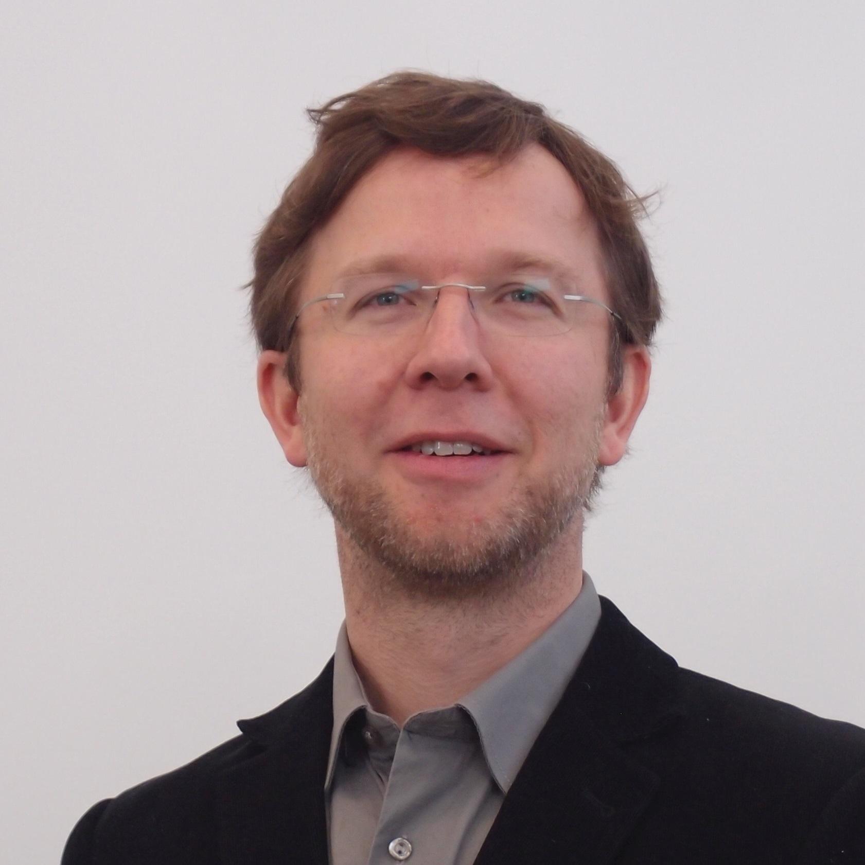 Bernhard Seifried Jan 2018 v2_2.jpg