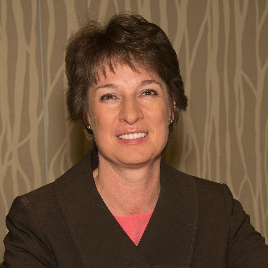Marianne Hudson pic at DC Summit_2.jpg