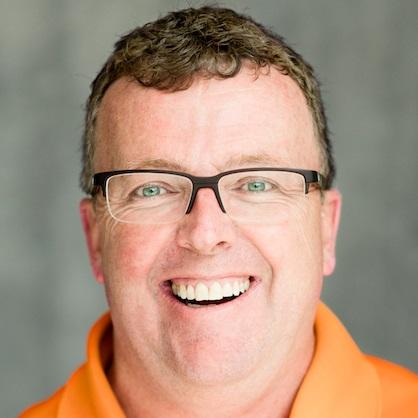 Headshot of Craig Elias_2.jpg