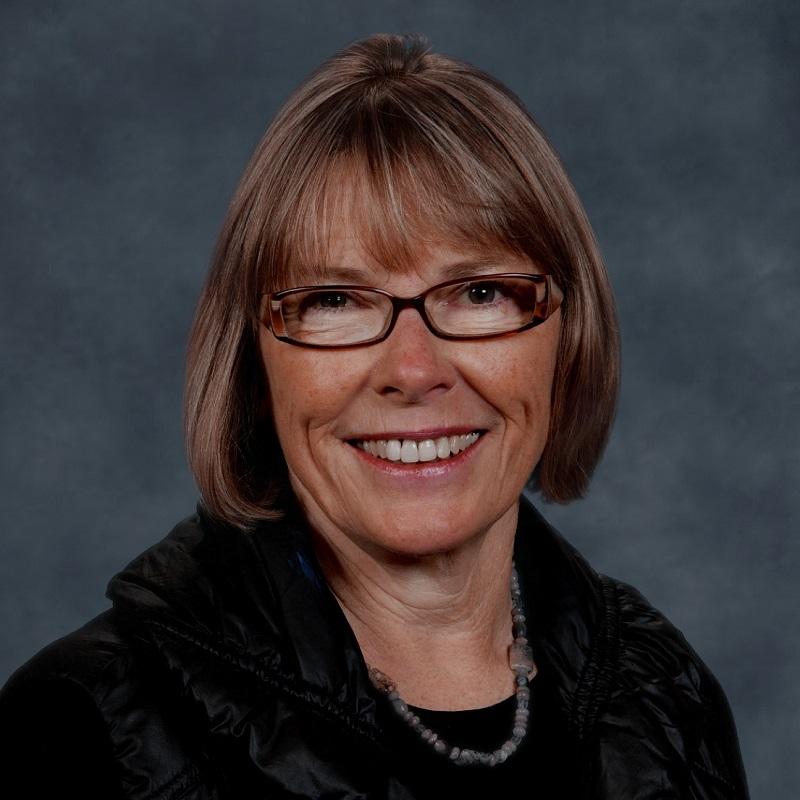 Judy Birdsell 02_2.jpg