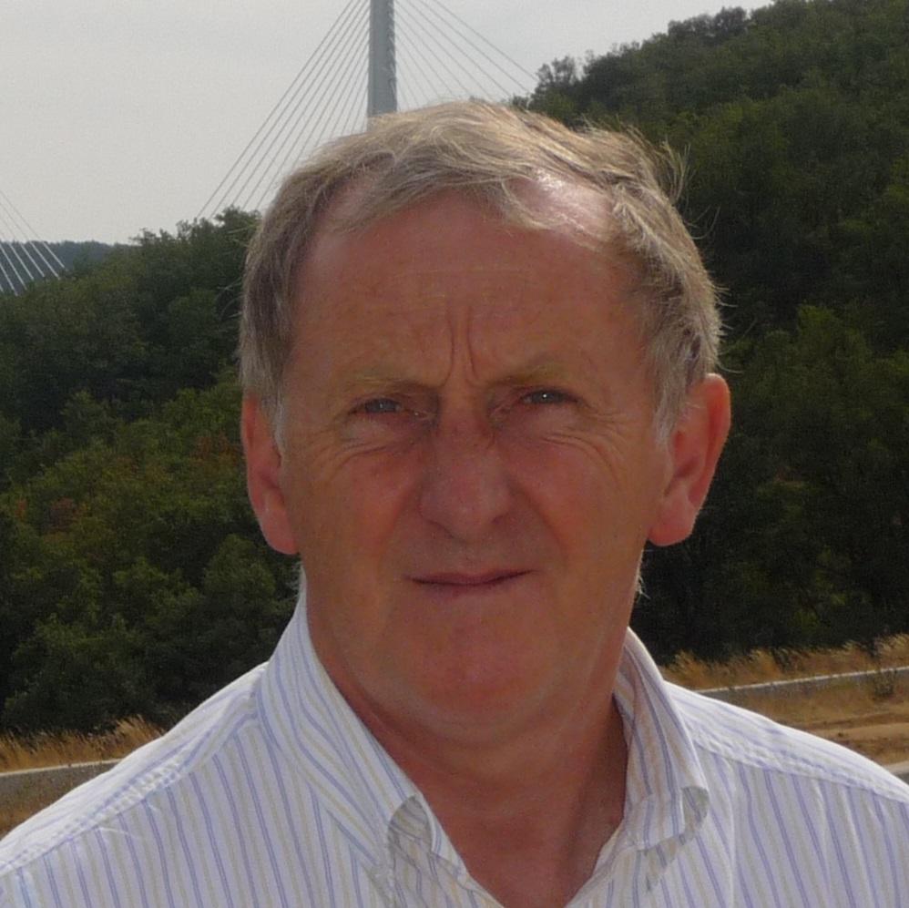 Bob Hodgsonpeg_2.jpg