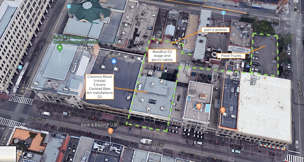 Inventures_Block_Party_Map_of_Event