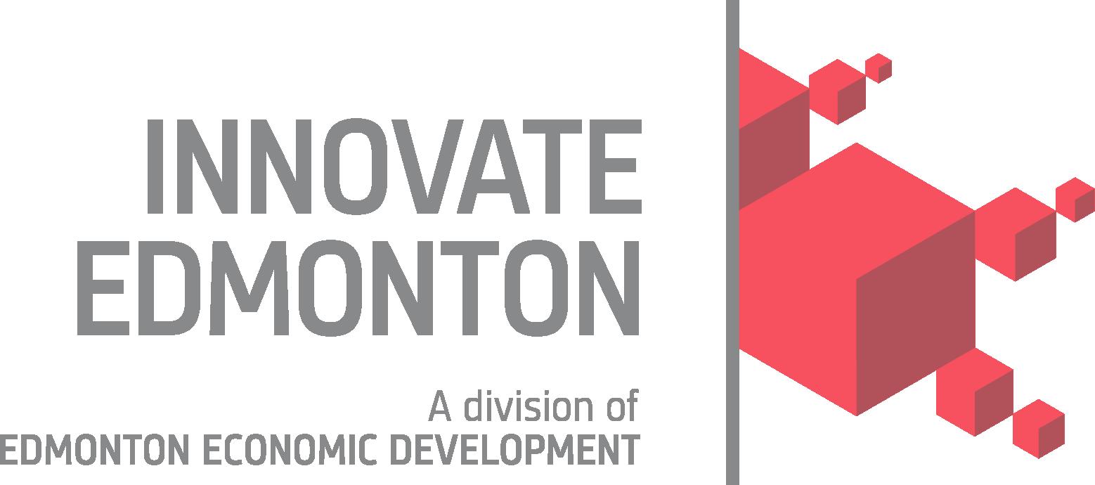 Innovate_Corporate_Logo_RGB