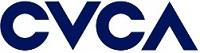 CVCA_200