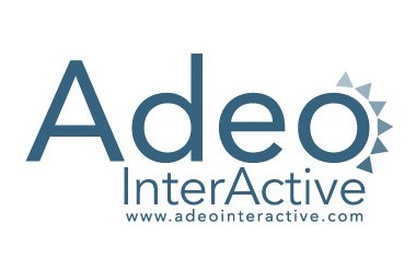 Adeo InterActive - Color with URL JPG Final_cvent